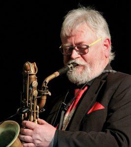 Bernd Brückner