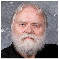 Reinhard Rössler
