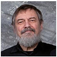 Eberhard Amende